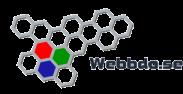 webbdo_webbhotell